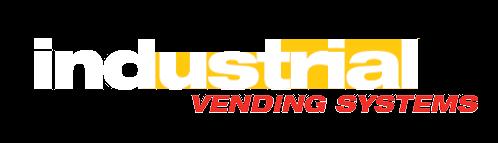 IVS-logo-white
